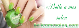 belleamesalon.com High Professional Hair and Nail Salons